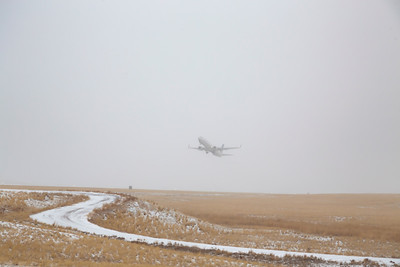 012621_airfield-146