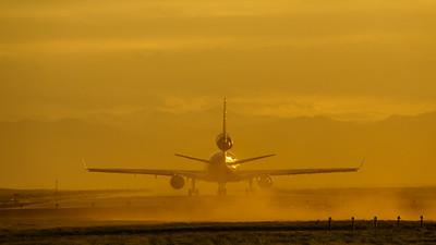 052621-airfield_fedex-033