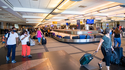 062221_baggage_claim-016