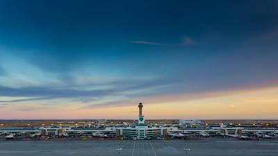 120220_airfield_faa_tower-040