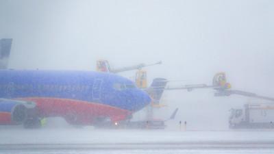 012621_airfield_southwest_winter-004