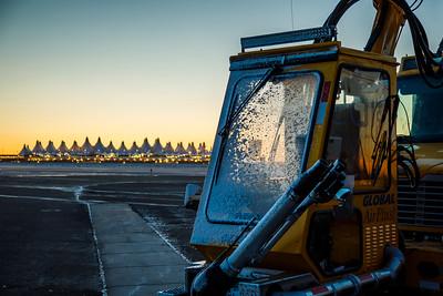 033121_airfield_de_icing-053