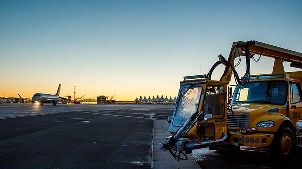 033121_airfield_de_icing-061