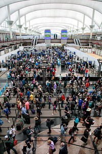 082021_jeppesen_terminal_great_hall-002