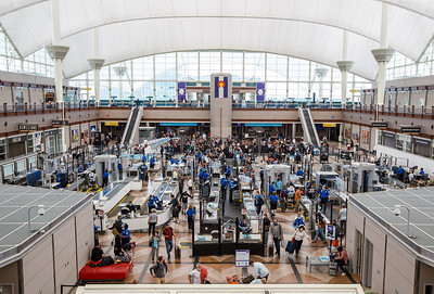 050721_jeppesen_terminal_great_hall-030