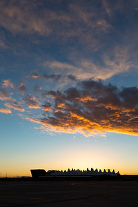 010721_airfield_tents_planes-523