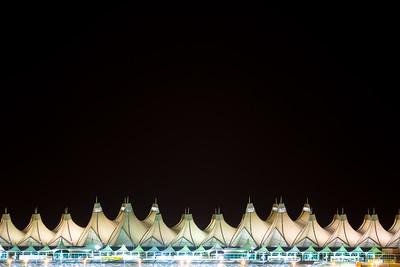 072120-tents-875