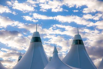 072920-tents-100