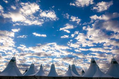 072920-tents-095