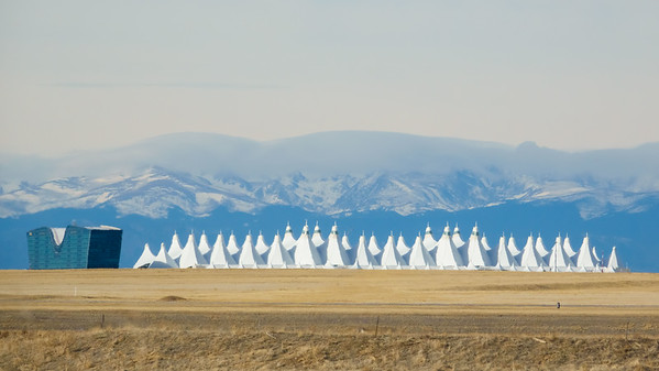 011321_airfield_tents-014
