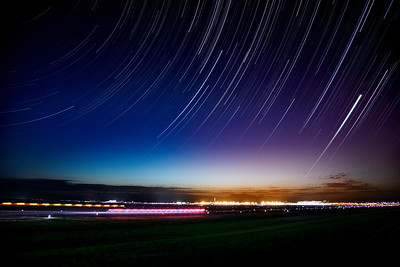 072220-airfield_west_star_lapse-2935