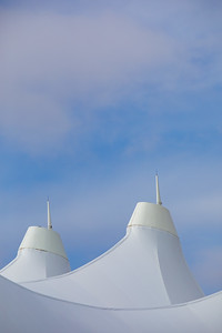 040721_jeppesen_terminal_tents-009