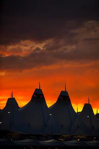 071520-tents-414