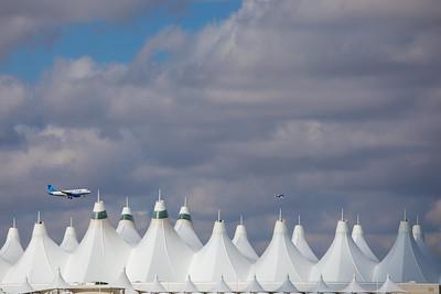050521_jeppesen_terminal_tents-006