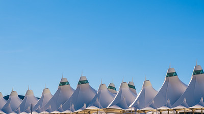102820-tents-002