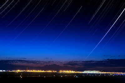 072220-airfield_west_star_lapse-5343