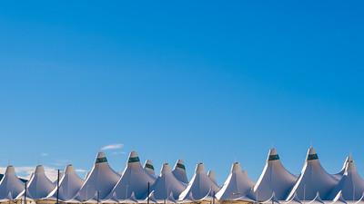 102820-tents-001