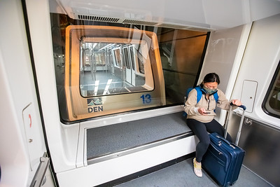 041520-train-0547
