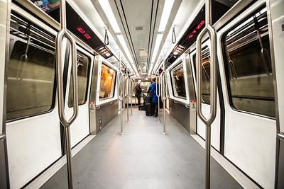 041520-train-1164