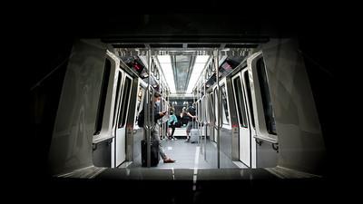 071420-train-127