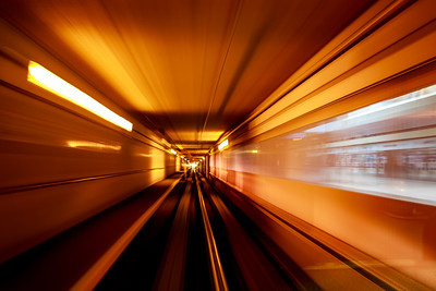 083121_agts_train-003