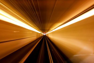 083121_agts_train-005