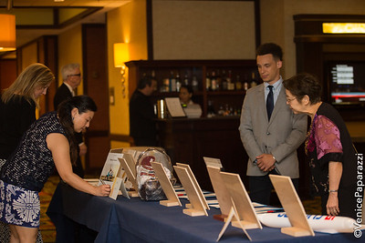 Airport Marina Counseling Service's 2017 Spring into Well-Being Celebration.  www.airportmarina.org Photo by Venice Paparazzi.  www.HireVP.com