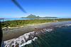 Four Seasons Resort Private Island