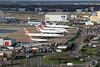 London Heathrow International Airport