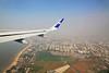 Juhu Mumbai Aerodrome