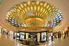 Abu Dhabi International Airport Terminal