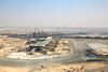 Abu Dhabi International Airport New Midfield Terminal