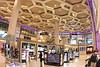 Abu Dhabi International Airport Terminal 3