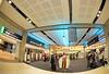 Christchurch International Airport Terminal Departures