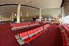 Al Maktoum International Airport Terminal