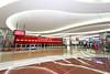 Emirates Terminal 3 Concourse A Transfer Desks
