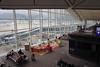 Hong Kong International Airport Terminal 1 Departures