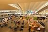 Los Angeles International Airport TBIT
