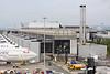 Manchester International Airport Terminal 2