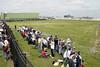 Manchester International Airport Runway Visitor Park