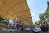 Mumbai Chhatrapati Shivaji International Airport Terminal 1