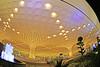 Mumbai Chhatrapati Shivaji International Airport Terminal 2