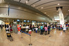 Mumbai Chhatrapati Shivaji International Airport