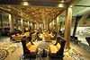 Riyadh King Khalid International Airport Plaza Premium Lounge