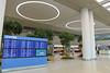 Seoul Incheon International Airport Terminal 2