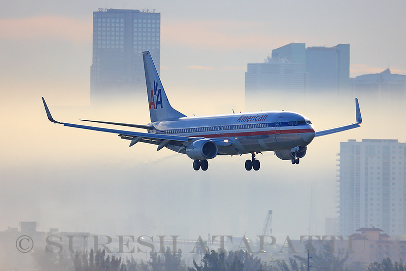 """American Airlines<br /> <br /> Copyright Suresh Atapattu    <a href=""""http://www.atapattu.net"""">http://www.atapattu.net</a>   suresh@atapattu.net © Suresh Atapattu: All Rights Reserved: Not for use in any form without the express written permission of the photographer © Suresh Atapattu/ ATAPATTU.NET   suresh@atapattu.net"""