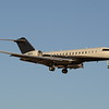 Nextant Aircraft 9054 Llc<br /> 2000 Global Express<br /> N91FX<br /> c/n 9054<br /> ex N700LA, HB-IKZ, N550LF, M-RUAT, N356AP<br /> <br /> 10/9/16 SDL