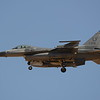 84-1216<br /> F-16C-25-CF<br /> 309th FS<br /> 5C-53