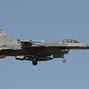 90-0754<br /> F-16CM-42-CF<br /> 310th FS<br /> 1C-362