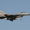97-0113<br /> F-16C-52-CF<br /> 425th FS<br /> DA-14